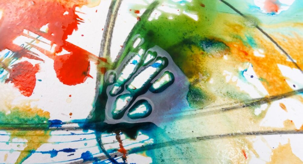 ArtistsUploadOnline-179