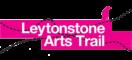 Leytonstone Arts Trail